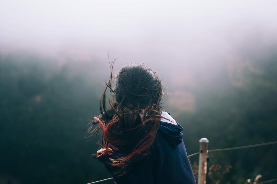 Contemplar&Desconectar&Meditar